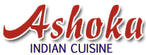 Indian cuisine in the heart of langley